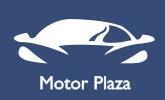 Motor Plaza